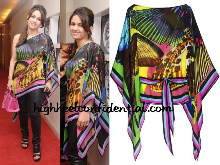 natasha-poonawala-marigold-luxury-launch