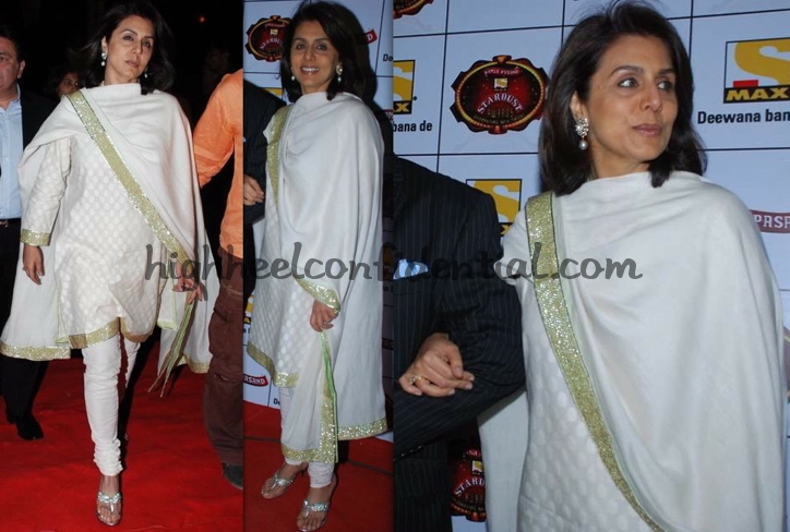 neetu-singh-stardust-awards-2010-abu-jani-sandeep-khosla