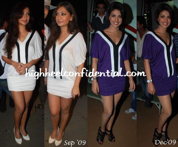 ravee-gupta-priyanka-chopra-same-dress