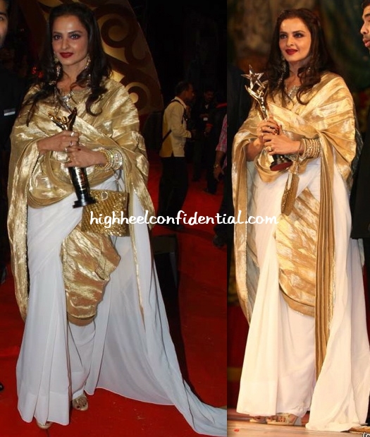 rekha-stardust-awards-2010-1