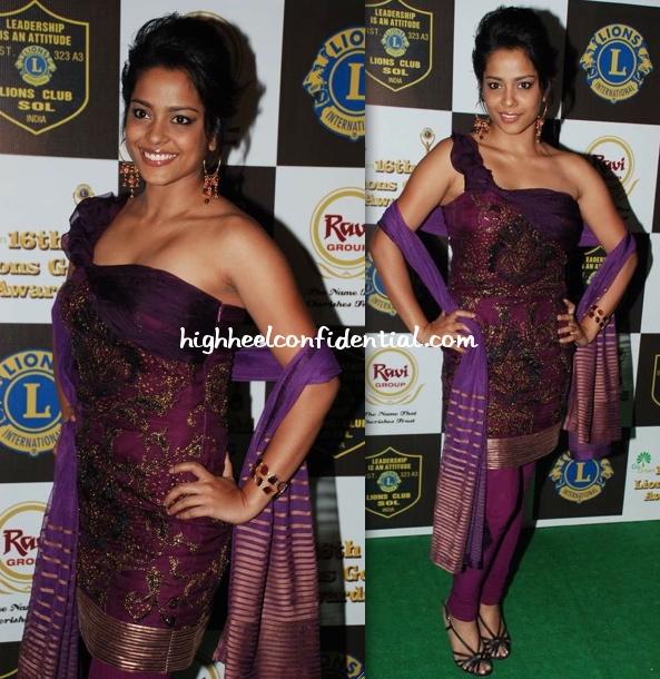 shahana-goswami-lions-gold-awards-2010