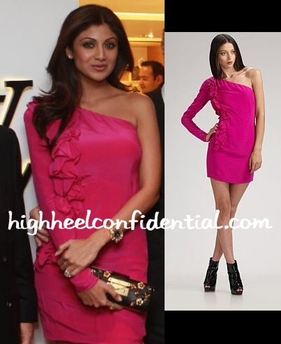 shilpa-shetty-louis-vuitton-launch-mumbai
