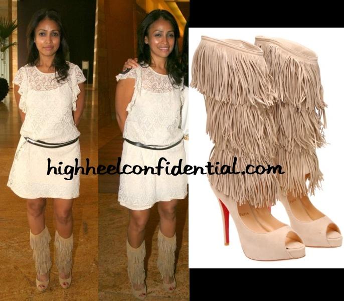 surily-goel-chivas-fashion-tour-louboutin-fringe-heels