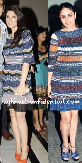 twinkle-khanna-kareena-kapoor-missoni-dress