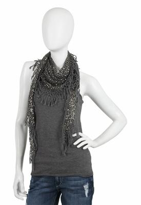 alice-olivia-crochet-top-sonam-kapoor