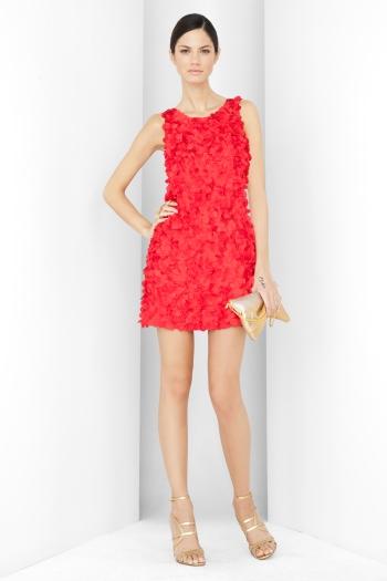 bcbg-applique-dress