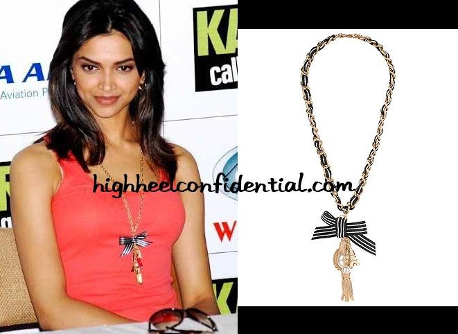 deepika-padukone-kck-promo-forever21-necklace