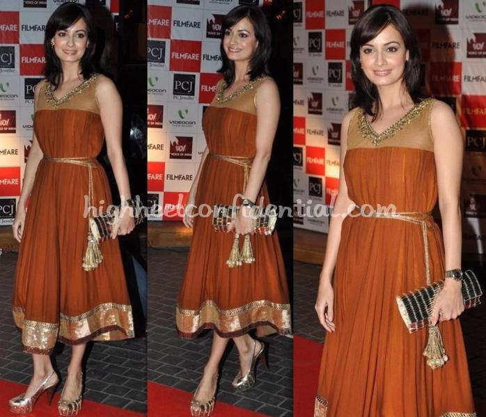filmfare-awards-2010-dia-mirza-manish-malhotra-dress