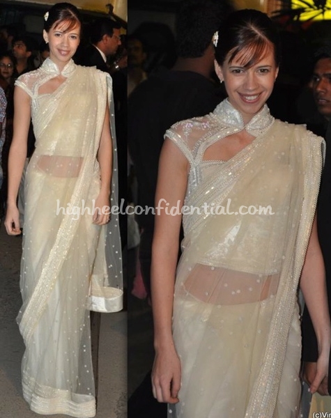 filmfare-awards-2010-kalki-koechlin