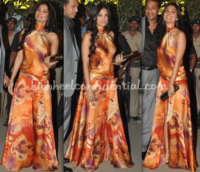 filmfare-awards-2010-lara-dutta