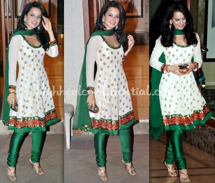 kangana-ranaut-sanjay-dutt-wedding-anniversary-feb-09