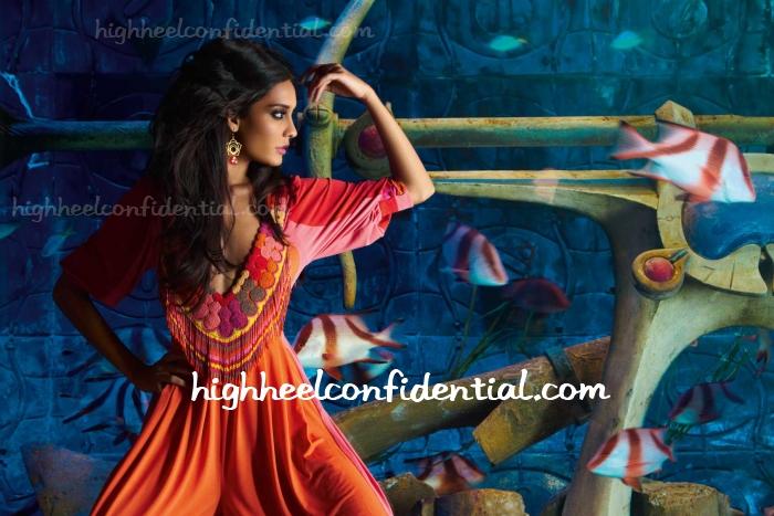 lisa-haydon-harpers-bazaar-india-ranna-gill