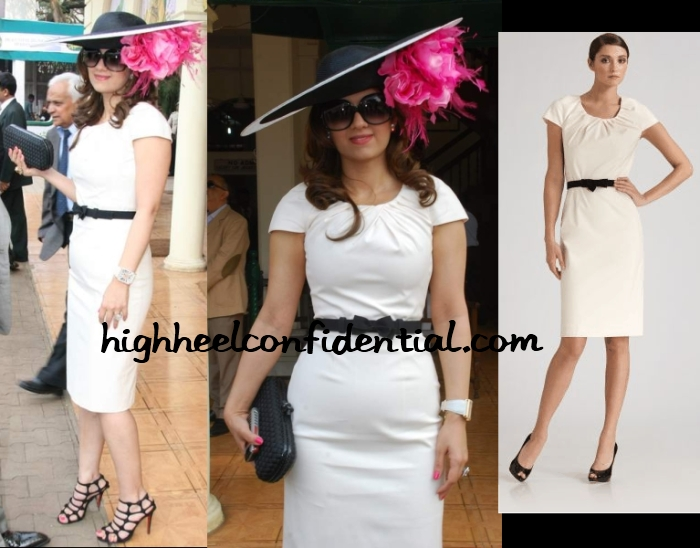 natasha-poonawala-mcdowells-derby-white-dior-dress