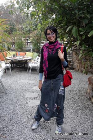 nida-mahmood-jeans