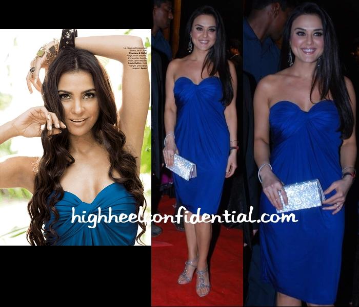preity-zinta-stardust-awards-shantanu-nikhil