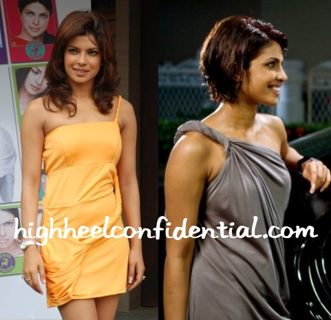 priyanka-chopra-one-shouldered-dress