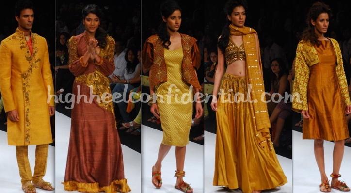 debarun-mukherjee-lakme-fashion-week-summer-resort-2010