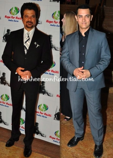 hope-for-haiti-fundraiser-anil-kapoor-aamir-khan