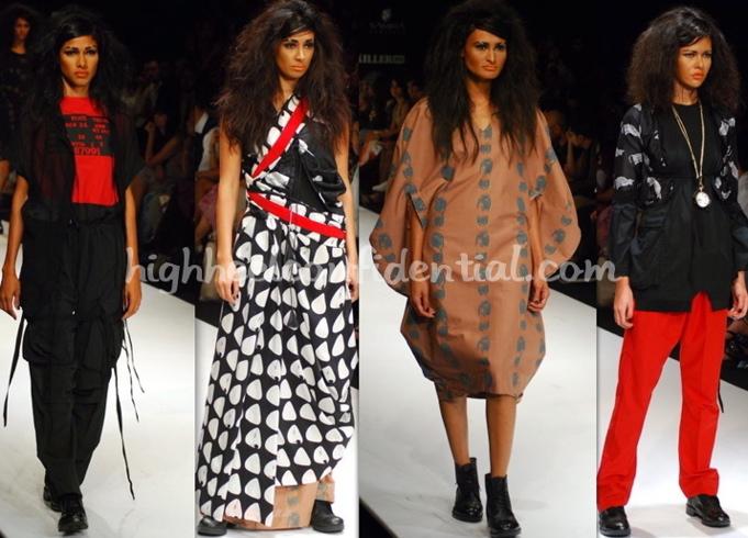 kallol-datta-lakme-fashion-week-summer-resort-2010-1_0
