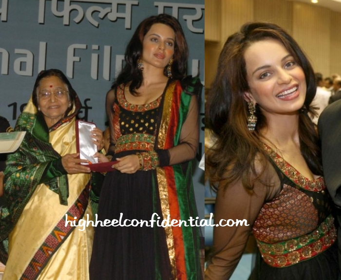 kangana-ranaut-56th-national-film-awards