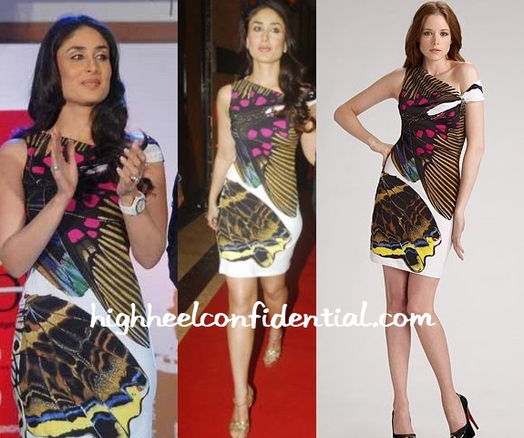 kareena-kapoor-times-food-nightlife-awards