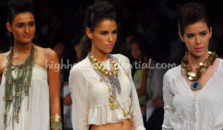 lakme-fashion-week-resort-2010-suhani-pittie