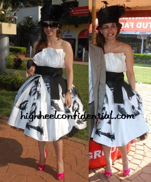 natasha-poonawala-cup-dolce-gabbana-dress