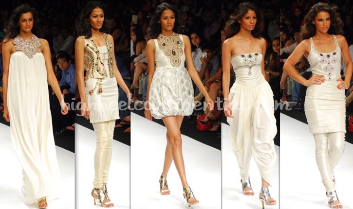 payal-singhal-summer-resort-2010-lakme-fashion-week