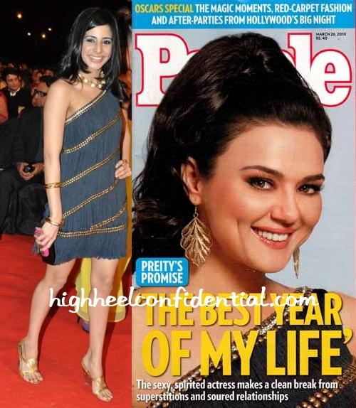 preity-zinta-people-magazine-surily-goel