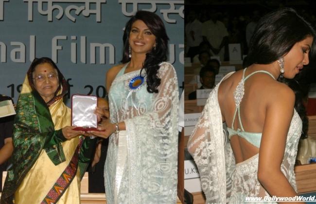 priyanka-chopra-56th-national-filmfare-awards-1