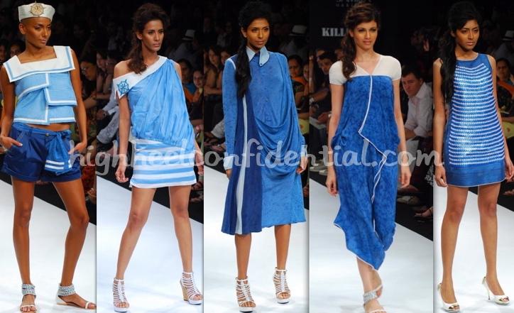 rimi-nayak-lakme-fashion-week-summer-resort-2010