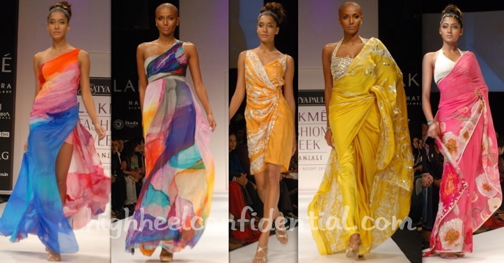 satya-paul-lakme-fashion-week-resort-2010-1