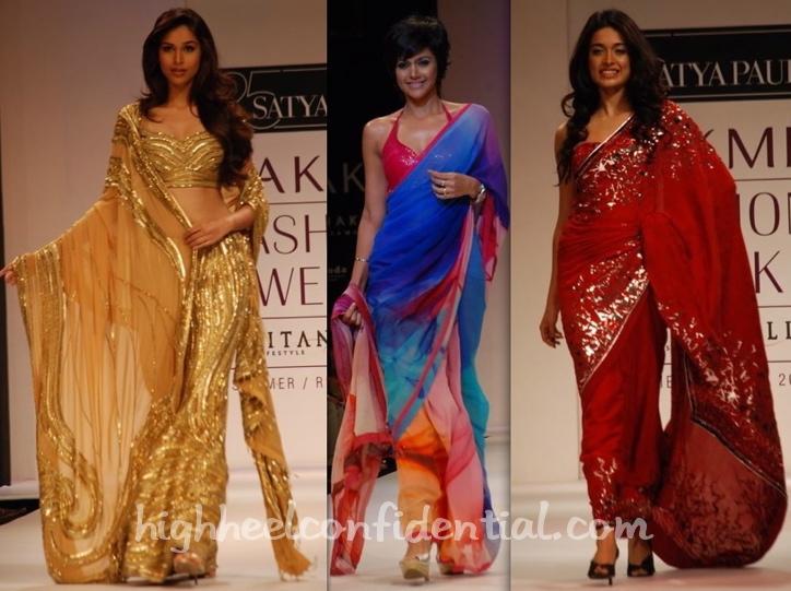 satya-paul-lakme-fashion-week-resort-2010-3