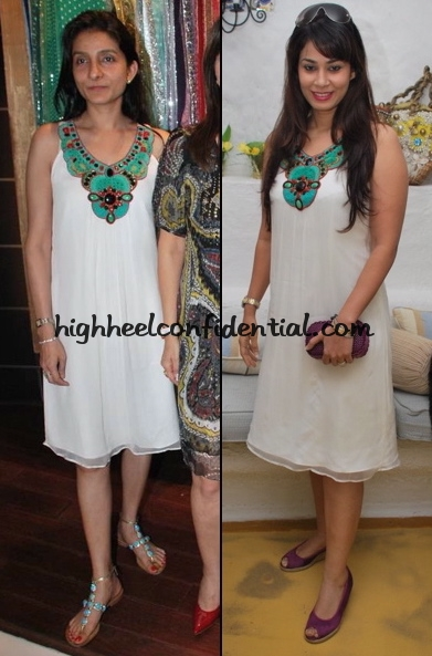 shaheen-abbas-luxe-lover-neeta-nishka-lulla-collection-launch