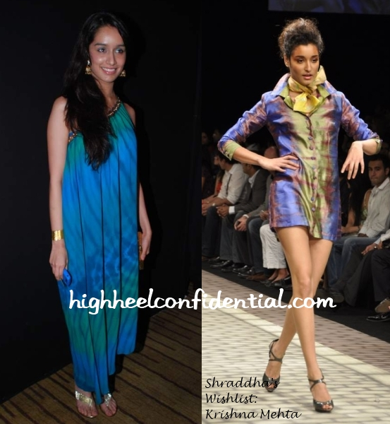 shraddha-kapoor-lakme-fashion-week