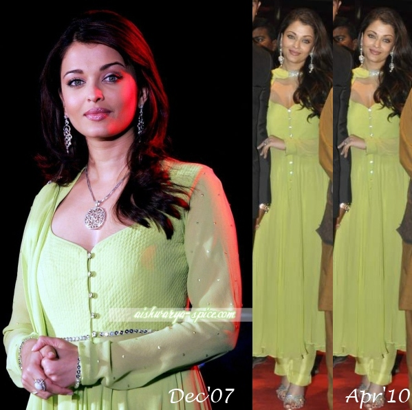aishwarya-rai-laila-khan-wedding-reception