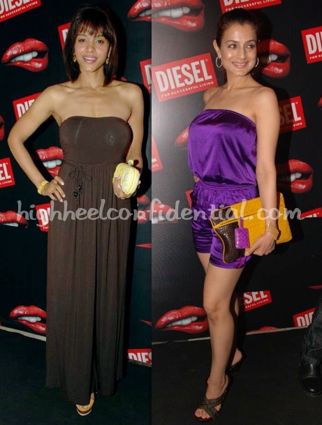 ameesha-patel-mansi-scott-diesel-store-launch-1