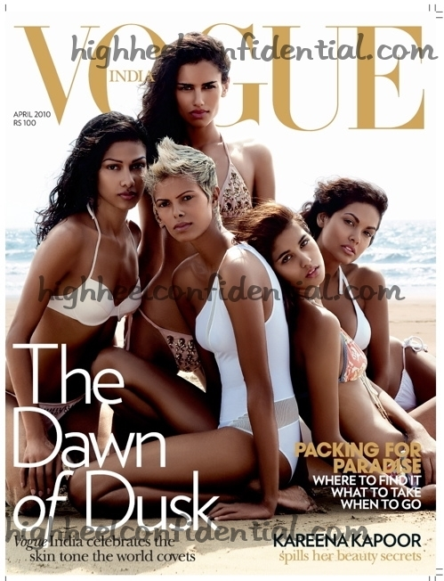april-2010-vogue-india-cover