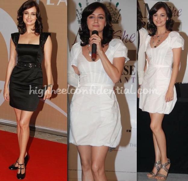dia-mirza-i-am-she-event-ipl-awards-2010