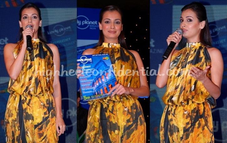 dia-mirza-lonely-planet-magazine-launch-delhi-1