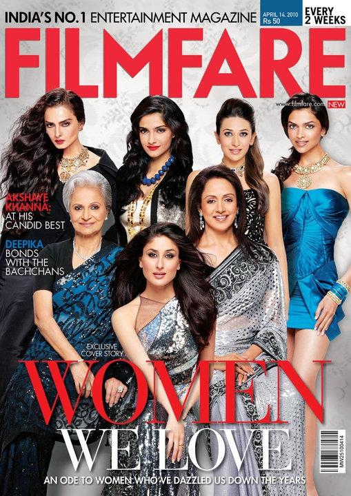 filmfare-women-we-love-apr-2010