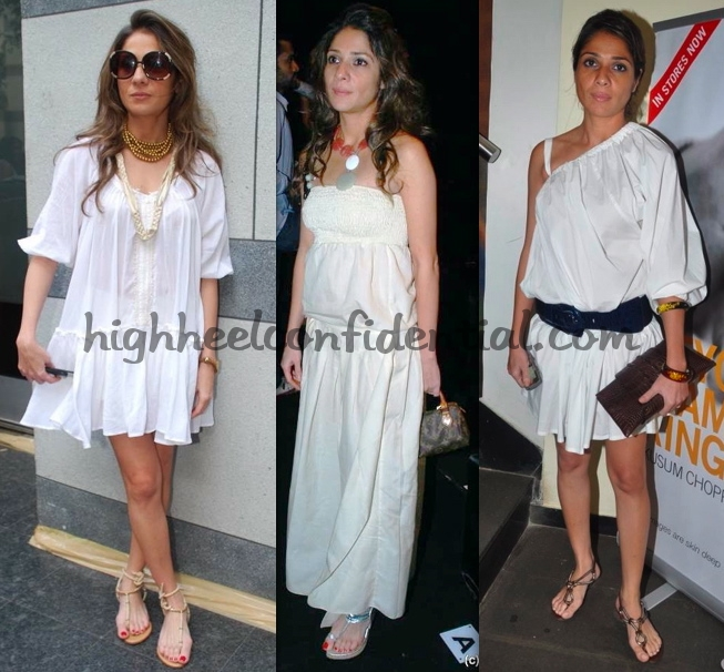 haseena-jethmalani-beyond-diamond-rings-book-launch-lakme-fashion-week-summer-resort-2010