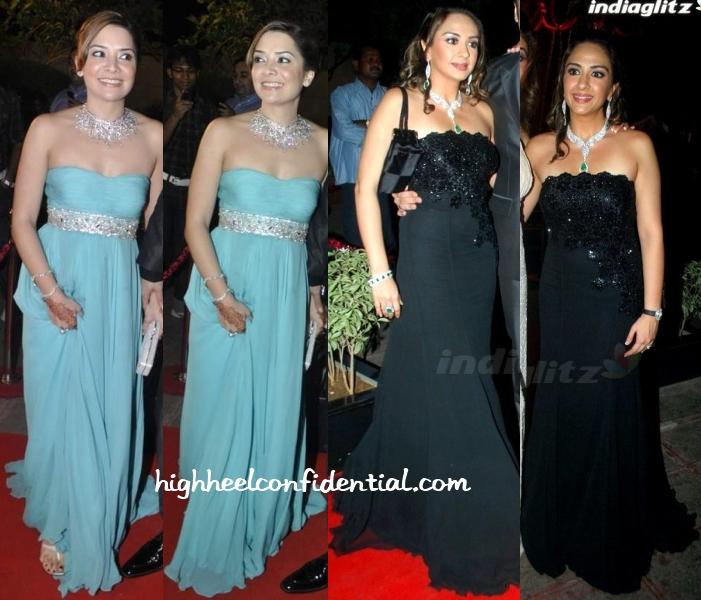 malaika-natasha-khan-manav-gangwani-gown