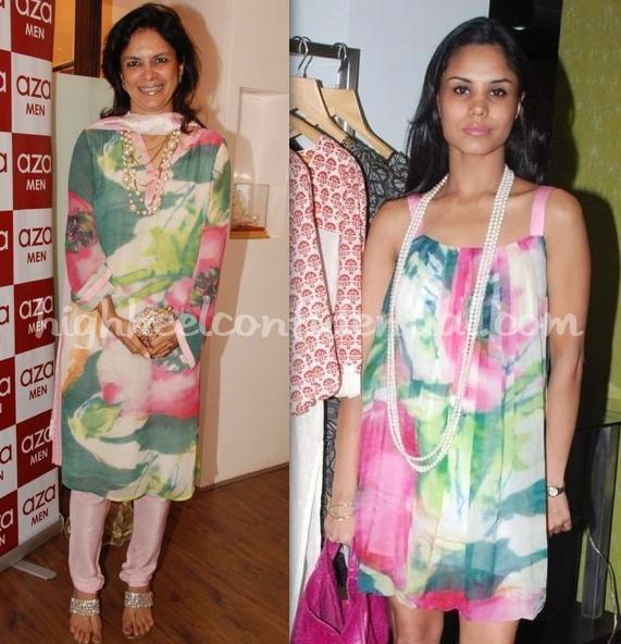 malini-agarwalla-aza-karan-johar-collection-launch-pratima-bhatia