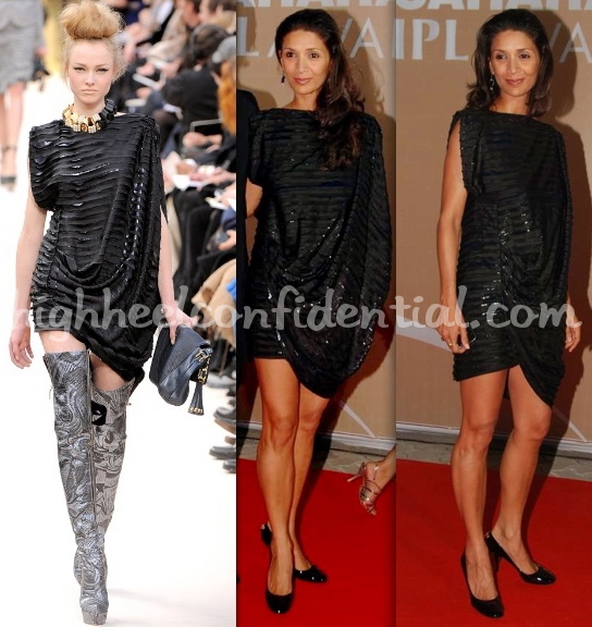 mehr-jessia-rampal-ipla-awards-2010-louis-vuitton-fall-09-dress