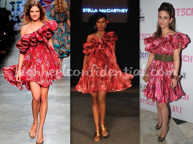 natasha-poonawala-kitsch-fashion-show-mumbai-stella-mccartney