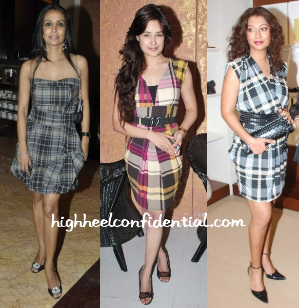 ravee-suchitra-yuvika-plaid-dress