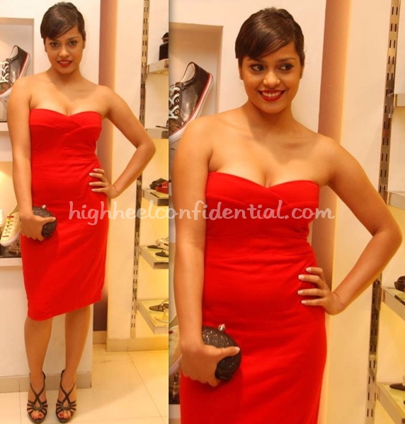 shahana-goswami-tresmode-red-dress