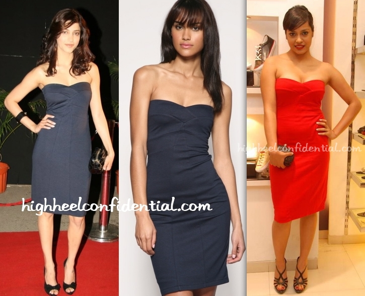 shahana-goswami-tresmode-red-mango-dress