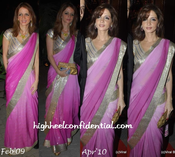 suzanne-roshan-laila-khan-wedding-reception